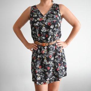 Little Casual dress